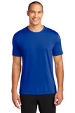 Performance  Core T-Shirt