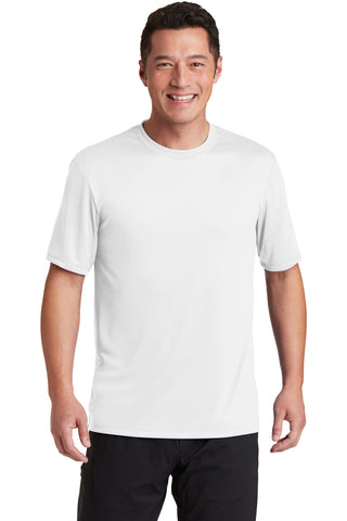 Cool Dri Performance T-Shirt
