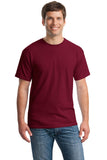 Heavy Cotton 100% Cotton T-Shirt
