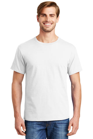 ComfortSoft 100%  Cotton T-Shirt