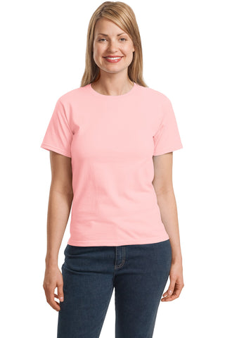 Ladies ComfortSoft Crewneck T-Shirt