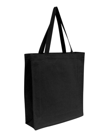 Promotional Shopper Tote