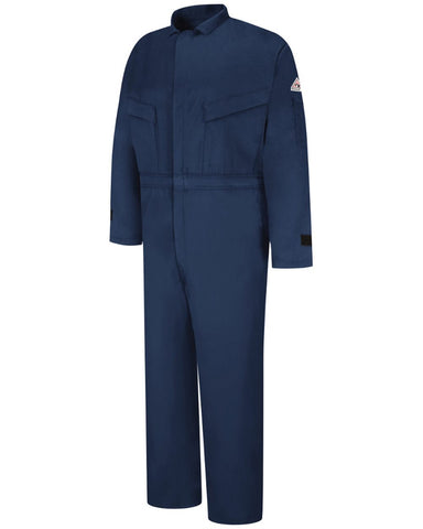 EXCEL FR® ComforTouch® Deluxe Coverall
