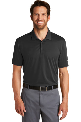 Dri-FIT Legacy Polo