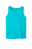 COMFORT COLORS  Heavyweight Ring Spun Tank Top