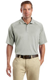 Tall Select Snag-Proof Tactical Polo