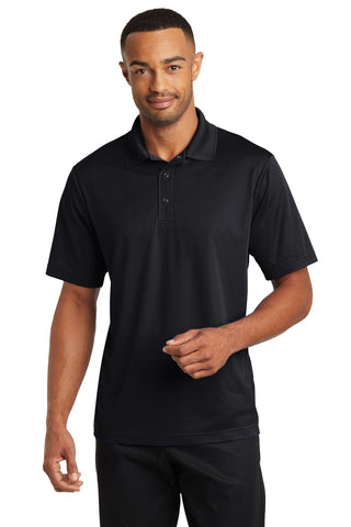 Micropique Gripper Polo