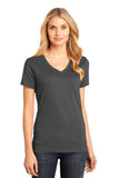 Women's Perfect Weight V-Neck Tee