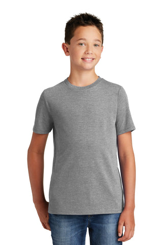 Youth Perfect Tri Tee