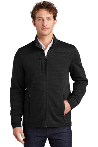 Sweater Fleece Full-Zip