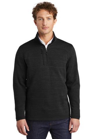 Sweater Fleece 1/4-Zip