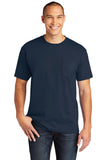 Hammer  Pocket T-Shirt