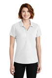 Ladies EZPerformance  Pique Polo