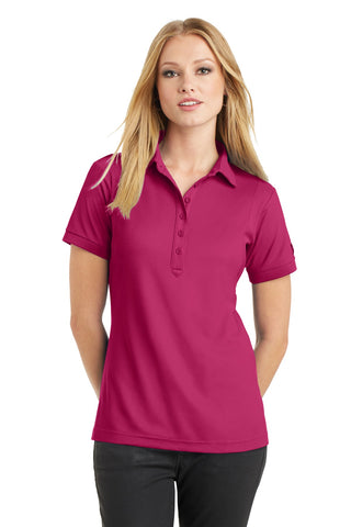 Jewel Polo