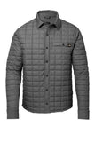 ThermoBall  ECO Shirt Jacket
