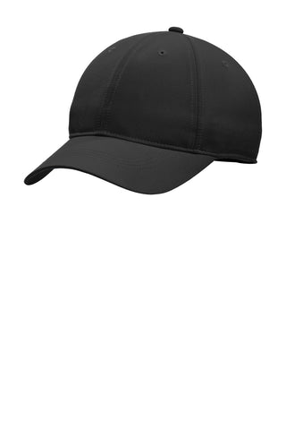 Dri-FIT Tech Cap