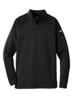 Therma-FIT 1/2-Zip Fleece