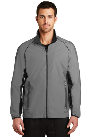 OGIO ENDURANCE Flash Jacket