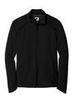 Exaction Soft Shell Jacket
