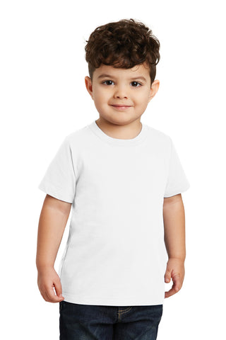 Toddler Fan Favorite Tee