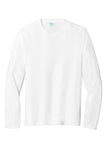 Long Sleeve Fan Favorite  Blend Tee