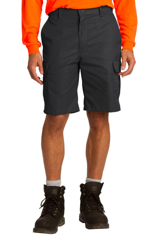 Industrial Cargo Short