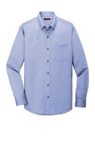 Pinpoint Oxford Non-Iron Shirt