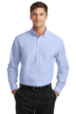 SuperPro Oxford Shirt