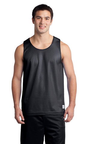 PosiCharge Classic Mesh Reversible Tank