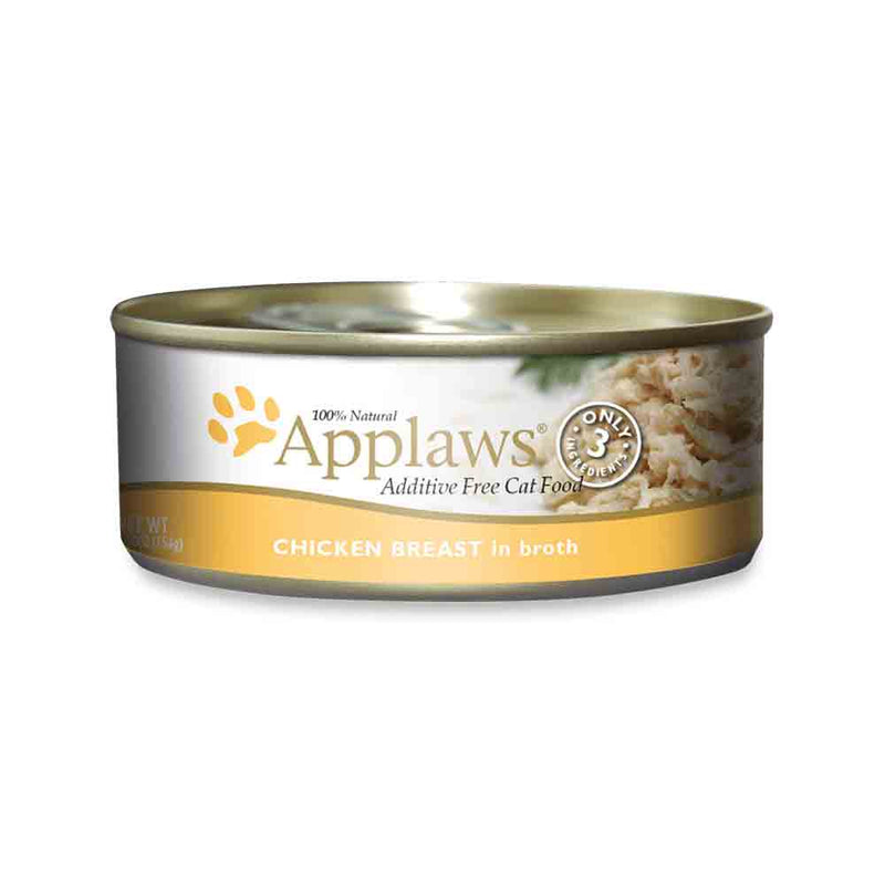 Applaws Chicken Breast Cat Wet Food