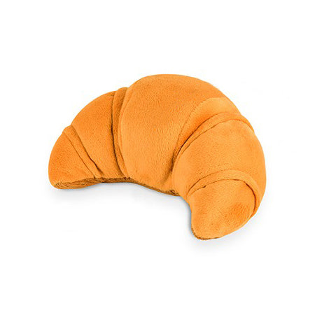 P.L.A.Y. Barking Brunch Croissant Dog Toy