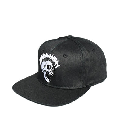 Face Your Demons Snapback