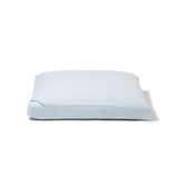 Organic Meditation Cushion Set - air
