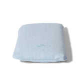 Organic Lavender Aromatherapy Eye Pillow - air