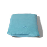 Organic Lavender Aromatherapy Eye Pillow - water