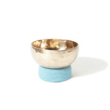 Seven Metals Meditation Sound Bowl - 7""