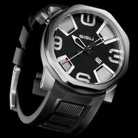 BRAVADO BQ4-50-RB CROSS