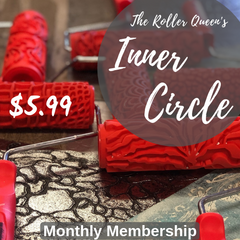 Inner Circle - Monthly