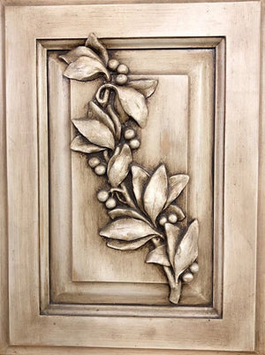 Laurel Leaf Cabinetry