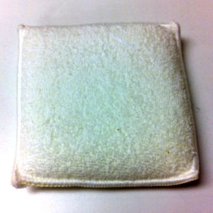 Terry Cloth Wiping Pads