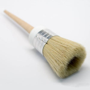 European Wax Brush