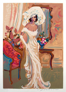 Candide By Isaac Maimon