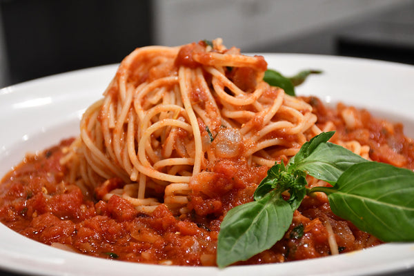Mary's Sugo Siciliano