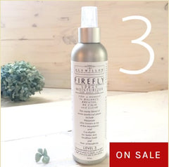 Firefly Level 3 Spray Moisturizer