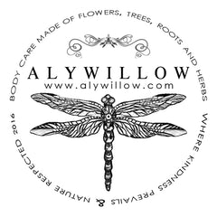 Alywillow Home