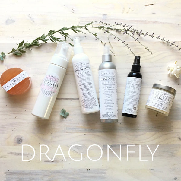 Dragonfly Formula Bundle