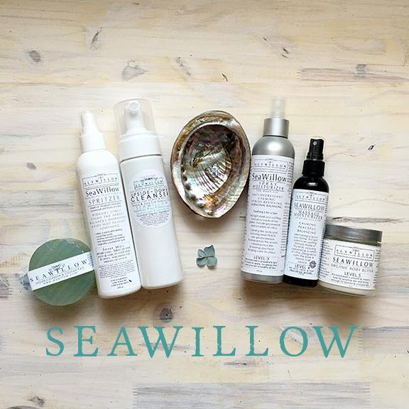 Seawillow Formula Bundle - Alywillow
