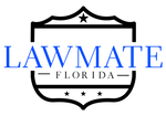 LawMate Florida Store Hidden Camera logo