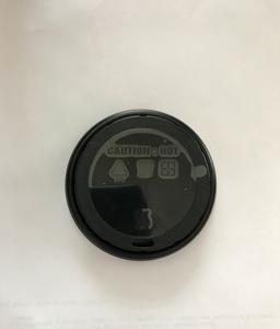 LawMate PV-CC10W 1080P w/ WIFI Covert Coffee Cup Lid DVR Camera