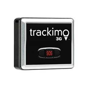 Best 3g Trackimo GPS Tracker 1 Year of Service INCLUDED